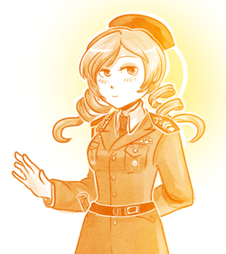 Field Marshal Mami Cropped.png
