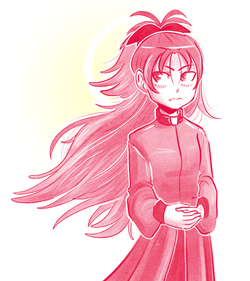 Sister Kyouko Cropped.png